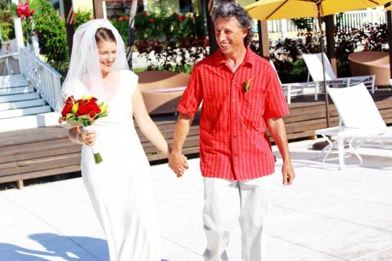 large_Finally_married_.jpg