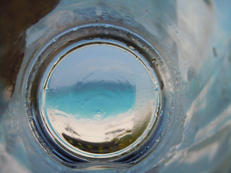 large_Glass_art.jpg