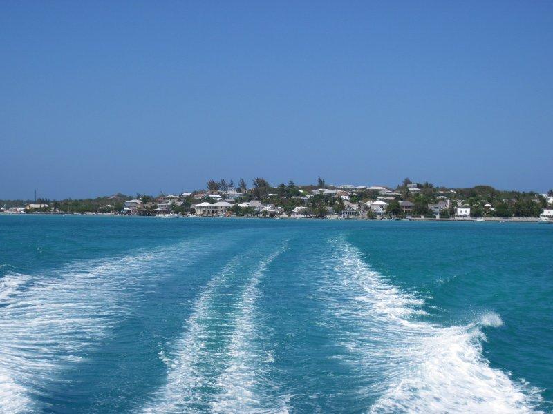 large_Heading_ou.._Island.jpg