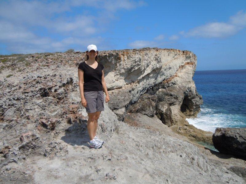 large_Jennifer_i.._cliffs.jpg