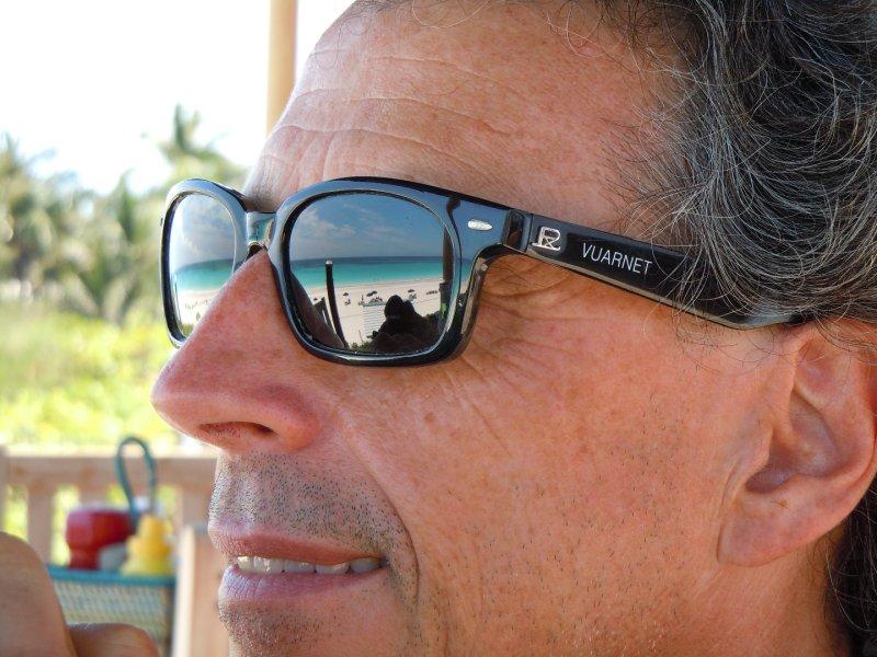 large_Pink_Sands_reflection.jpg