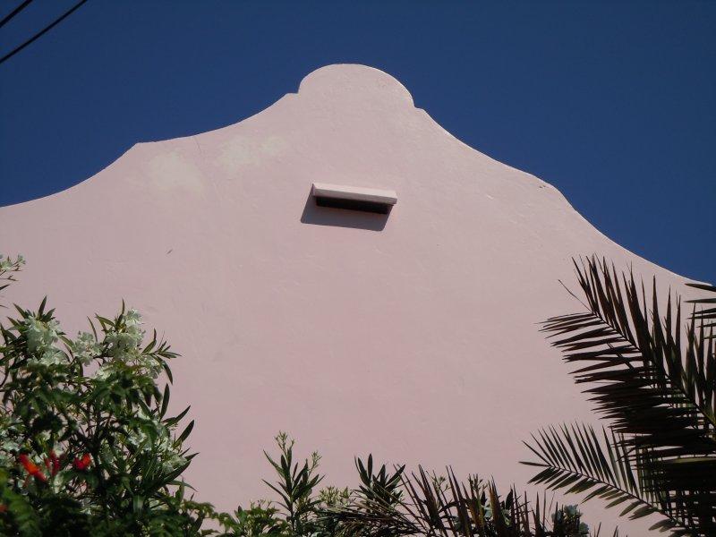large_Pink_house.jpg