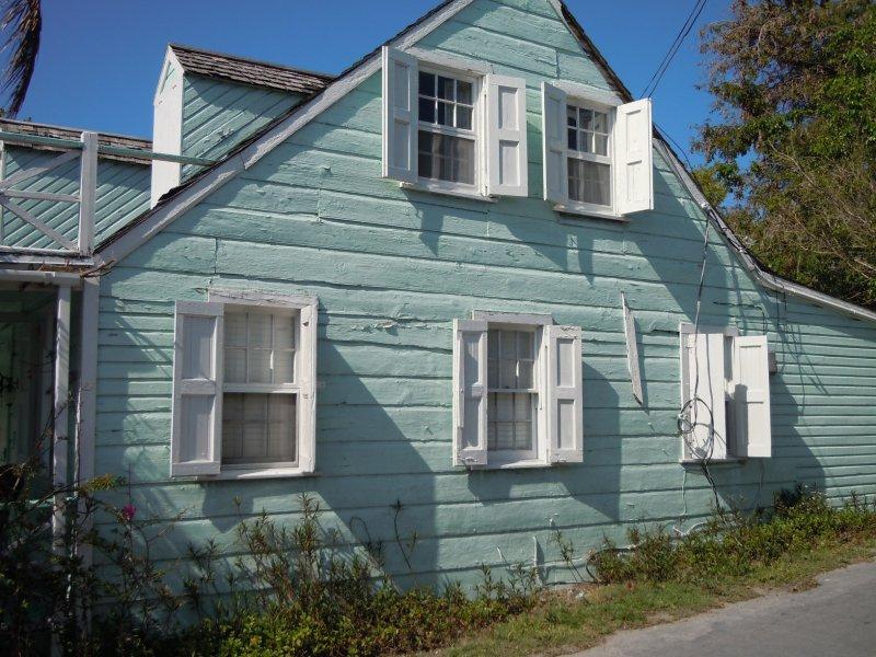 large_Sea_foam_green_house.jpg