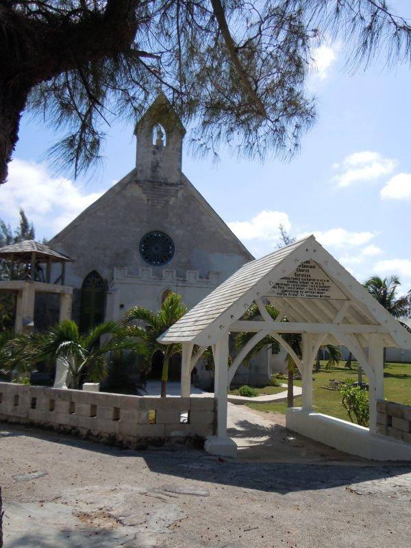 large_St__Patric.._Church.jpg