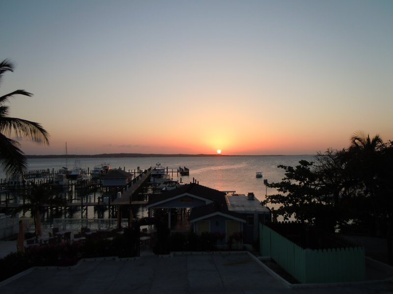 large_Sunset_ove..a_Bay_2.jpg