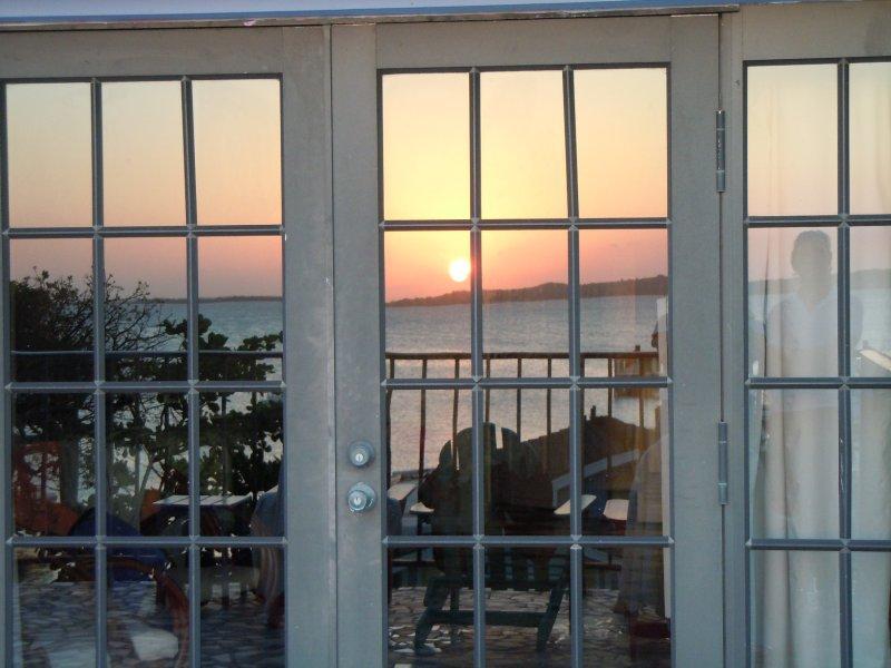 large_Sunset_reflection.jpg
