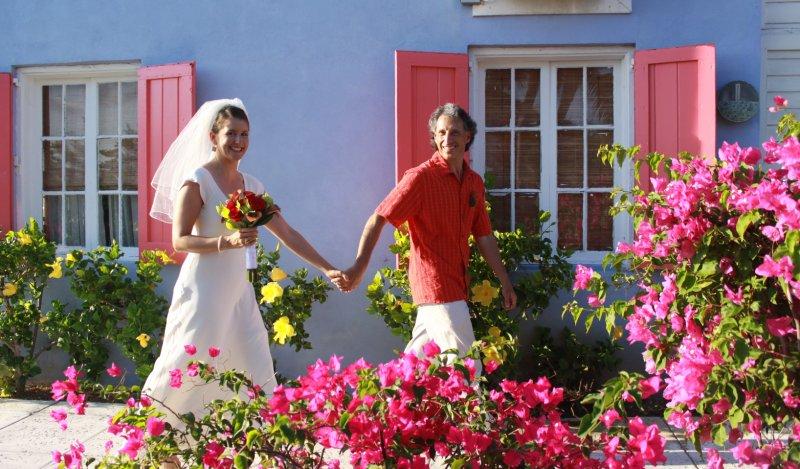 large_Wedding_day_original.jpg