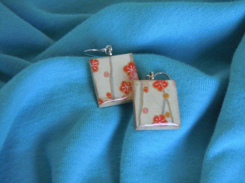 large_Wedding_earrings.jpg