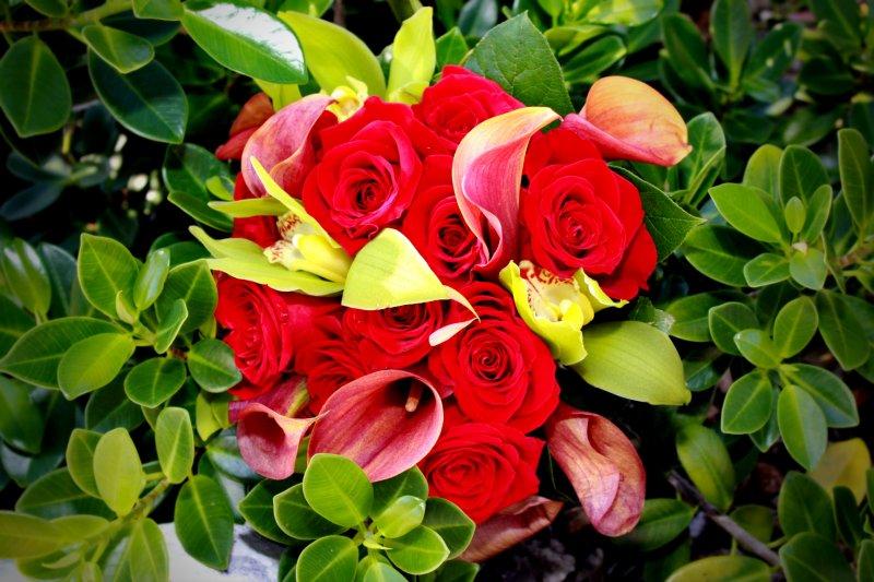 large_Wedding_flowers.jpg