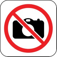 No_Cameras.jpg