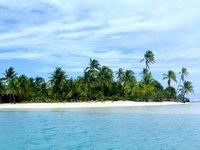 Mania Island