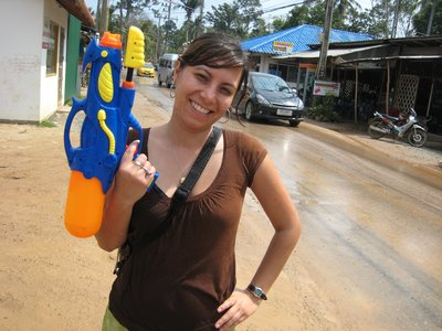 amy songkran