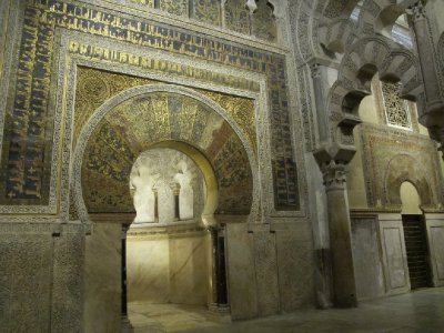 Mesquita