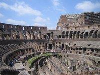 R Colosseum 1