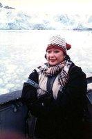 Ice Glaciers, Svalbard
