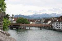 Lucerne #1