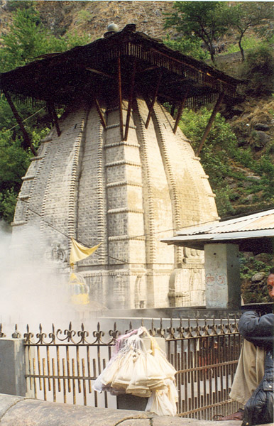 Manikarn