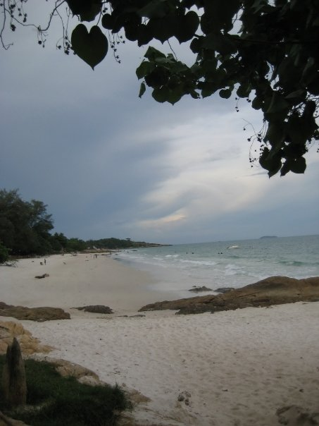 Ko Samet