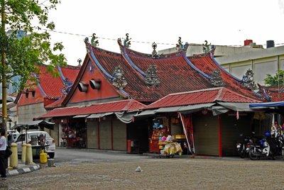 Kuan_Yin_Teng_Temple3.jpg