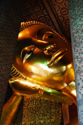 Reclining_Buddha.jpg