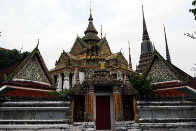 Wat_Pho.jpg