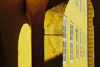 Roskilde Palace