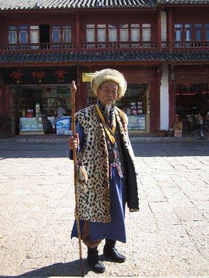 Lijiang 1