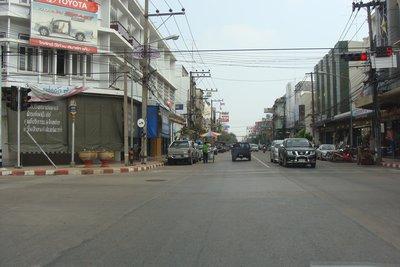 Udonthani