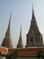 Wat Pho