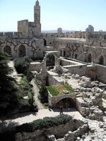 Easter Jerusalem 237_exposure