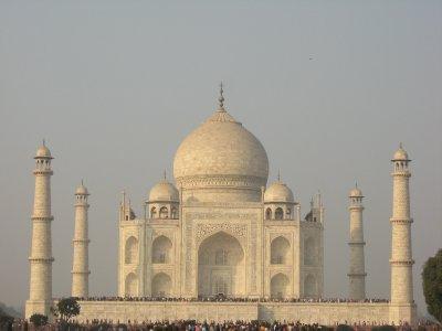 Agra_024.jpg