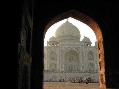 Agra_052.jpg
