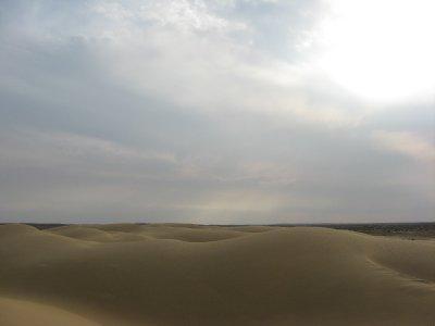 Camel_Safari_056.jpg