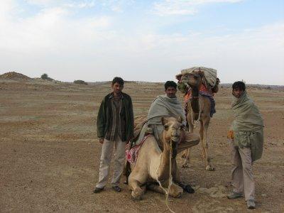 Camel_Safari_104.jpg