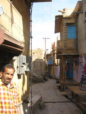 Jaisalmer_003.jpg