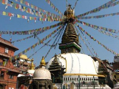 Kathmandu 005