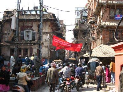 Kathmandu_009.jpg