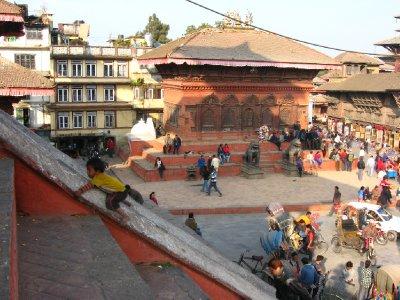 Kathmandu_045.jpg