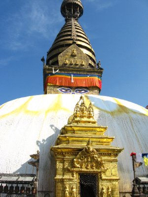 Kathmandu_108.jpg