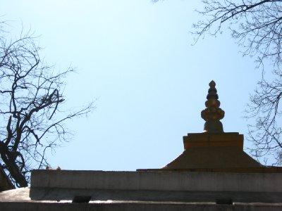 Kathmandu_136.jpg