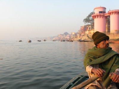 Varanasi_005.jpg