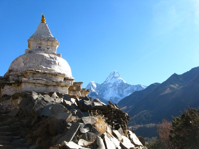 large_Everest_Ba..rek_067.jpg