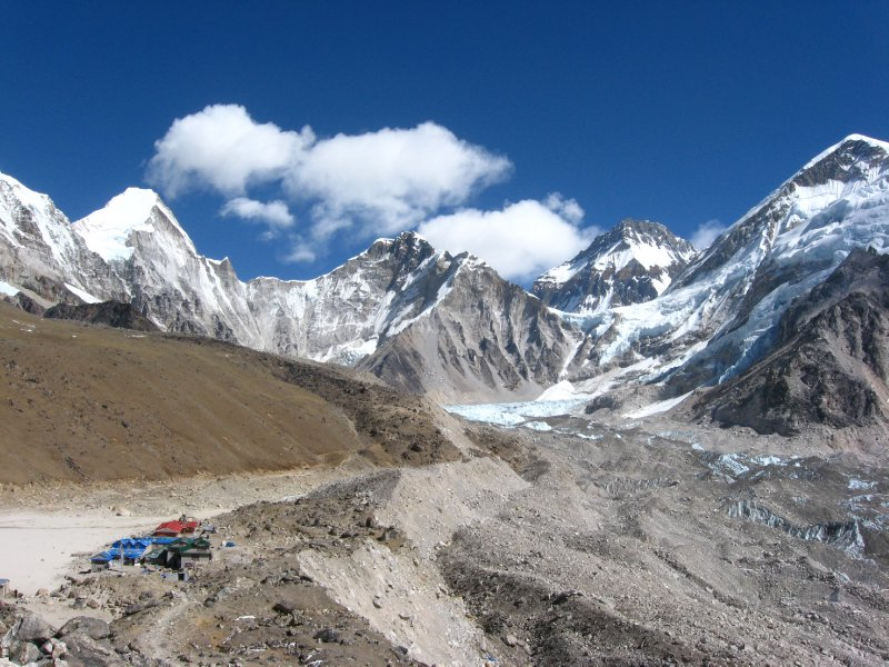 large_Everest_Ba..rek_121.jpg