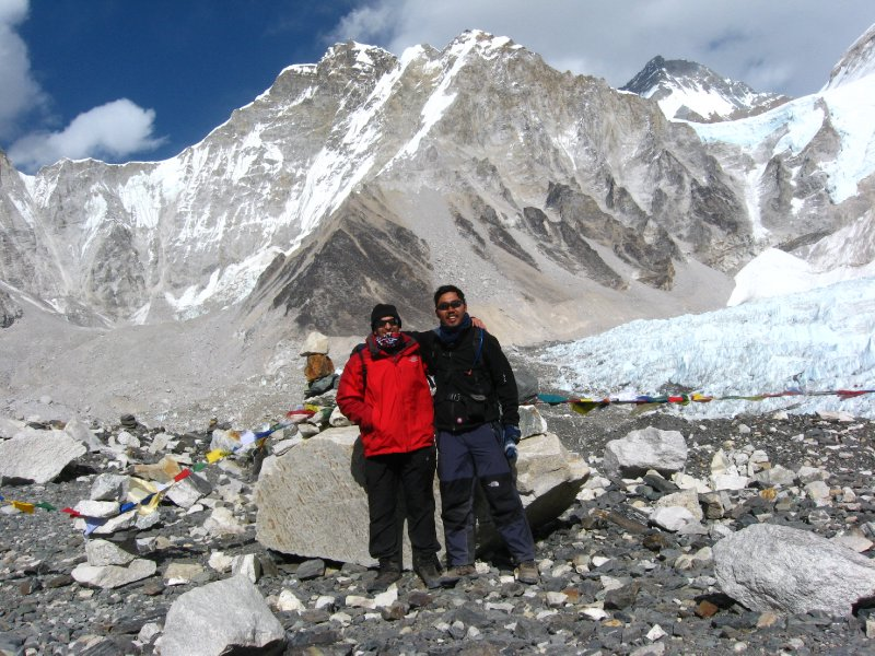 large_Everest_Ba..rek_130.jpg