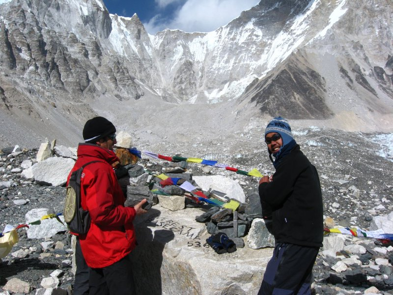 large_Everest_Ba..rek_134.jpg