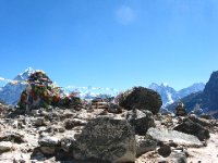 Everest_Ba..rek_099.jpg