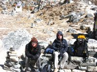 Everest_Ba..rek_100.jpg