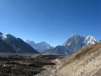 Everest_Ba..rek_111.jpg