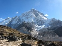 Everest_Ba..rek_112.jpg