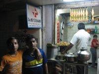 Mumbai_046.jpg
